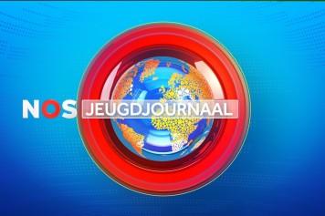 Nieuws over aardbevingen