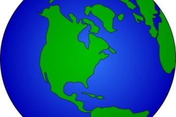Aardbevingen wereldwijd